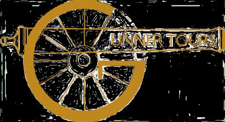 Gunner Tours